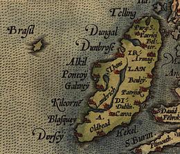 Piri Reis Karte Atlantis.Kartographie Atlantisforschung De